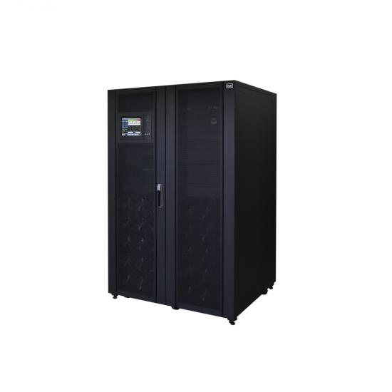 10-500kva powerchampion tl série ups en ligne - EverExceed