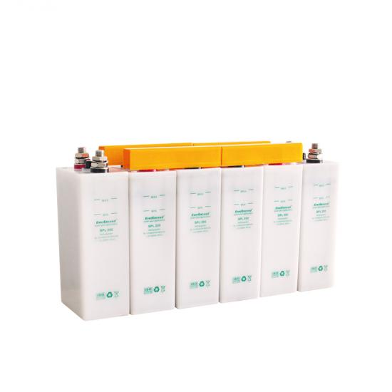 1.2V  rechargeable ultra low maintenance  nicd battery;